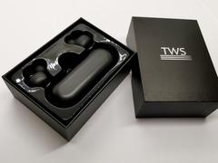 TWS X19