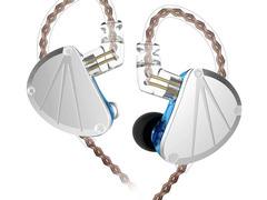 KB EAR KB10
