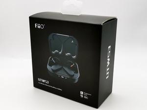 FiiO UTWS3