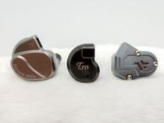 TRN V80