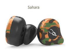 Sabbat X12 Sahara