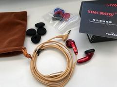 YINCROW X6