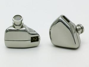 HZSOUND Heart Mirror (心鏡)