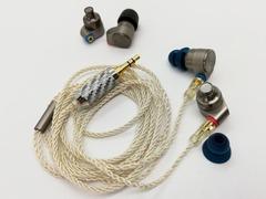 TIN Audio T2 Pro