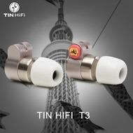 TINHIFI T3