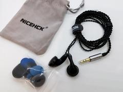 NICEHCK B40