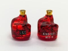 KBF MK6(スイッチ付き)