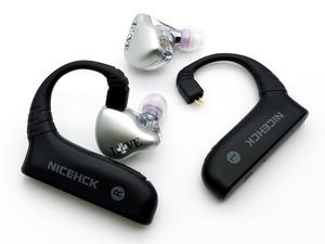 NICEHCK HB2