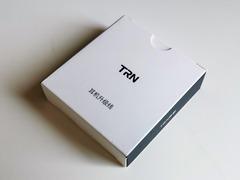 TRN T1 ケーブル