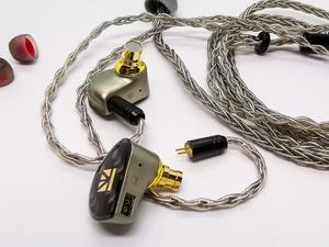 KB EAR DIAMOND