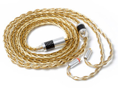 HCK-Cable-1