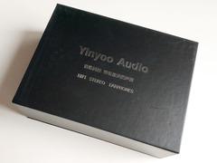 Yinyoo H4