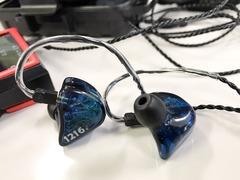 1216.ears 4RM