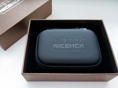 NICEHCK HK6