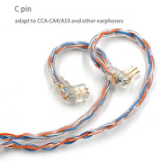 CCA 8core Cable