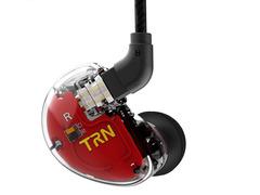 TRN V30