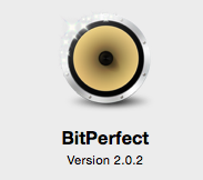 bitperfecticon
