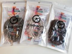 Kinboofi Cable