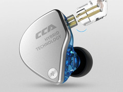 CCA CA4