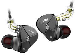 TRN BA5