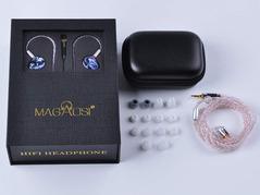 MaGaosi MGS-401