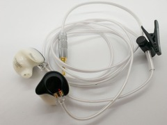 FitEar ROOM