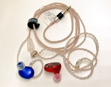 EN700 Pro New Cable