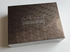 NICEHCK DT300