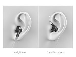 KB EAR Knight