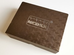 NICEHCK F3