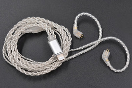 KZ Lightning Cable