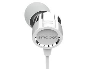 Smabat AT-20