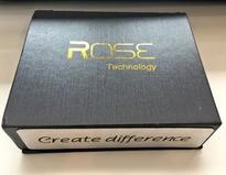 Rose BR5 MK2