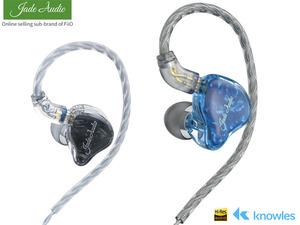 JadeAudio EA3