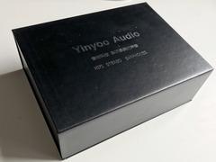 Yinyoo H3