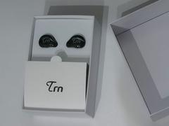 TRN V10