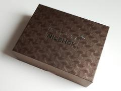 NICEHCK EP35