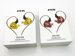 CCA CA2