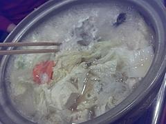 2008.12.24白龍 12