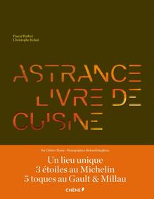 ASTRANCE-–-LIVRE-DE-CUISINE