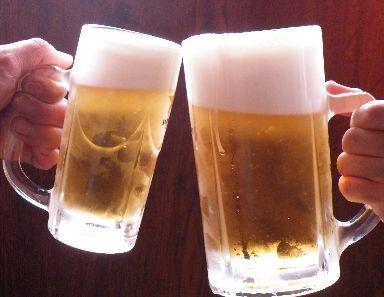 http://livedoor.blogimg.jp/bisuxuho4170/imgs/1/9/19cf5636.jpg