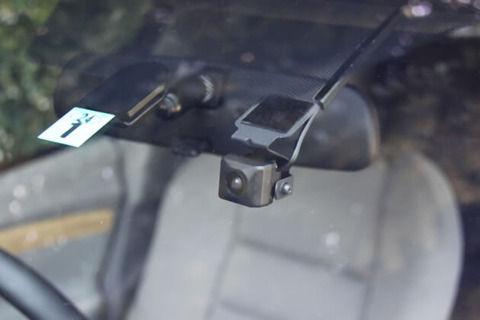 【動画あり】30km/h制限の道を30で走ってたら車カスの老害ジジイが降りてきて……