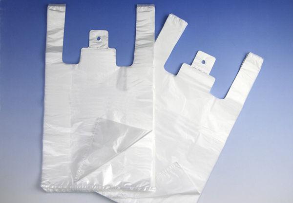 国連「2025年までにレジ袋を全廃しろ!!」←これマジでどうするの?