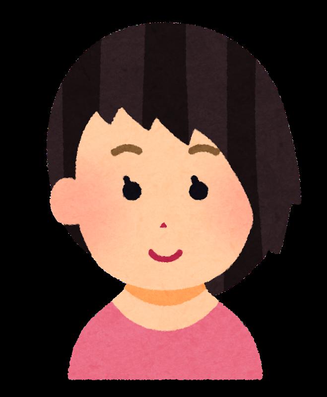 【衝撃】欅坂46 平手友梨奈さんが新しい髪型に挑戦した結果www (画像あり)