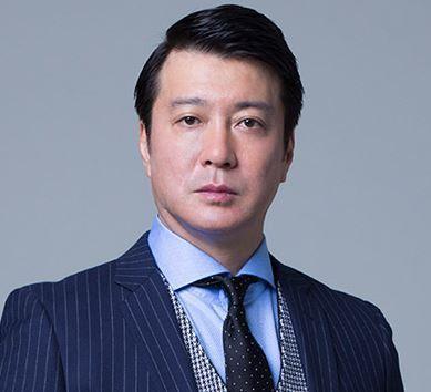 加藤浩次さん、女性へ暴言を吐きすぎて苦情殺到wwwww
