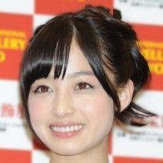 橋本環奈、新ドラマ「今日から俺は!!」で大ブーイングを受けてしまう…………
