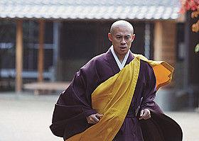【話題】自殺未遂で1000年前の記憶がよみがえった日本人男性が発見されるwwwwwwwww