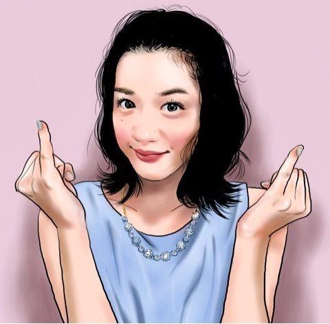 【画像あり】永野芽郁、ロングヘアをバッサリ大胆カットキタ━━━━(゚∀゚)━━━━!!「可愛すぎ!!」「何でも似合う」絶賛の声