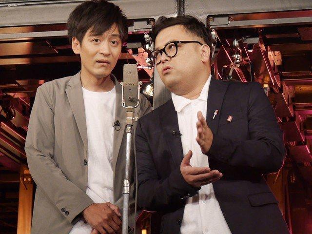 とろサーモン久保田、一部報道に激昂「芸能人も一人の人間と言うことを忘れるな」