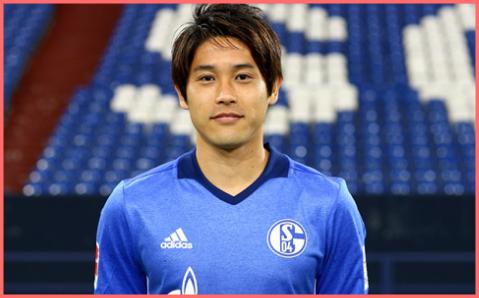 【サッカー】DF内田篤人がまたも怪我で代表復帰は困難か…